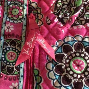 NEW ~ Vera Bradley Backpack 🎒GREAT GIFT